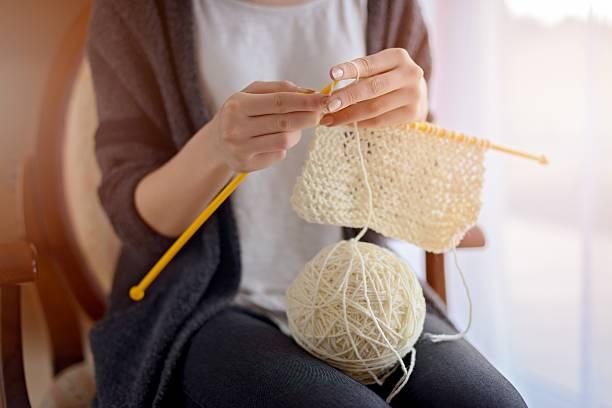 crochet afgano patrones gratis