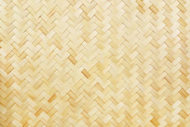 crochet patrones amigurumis