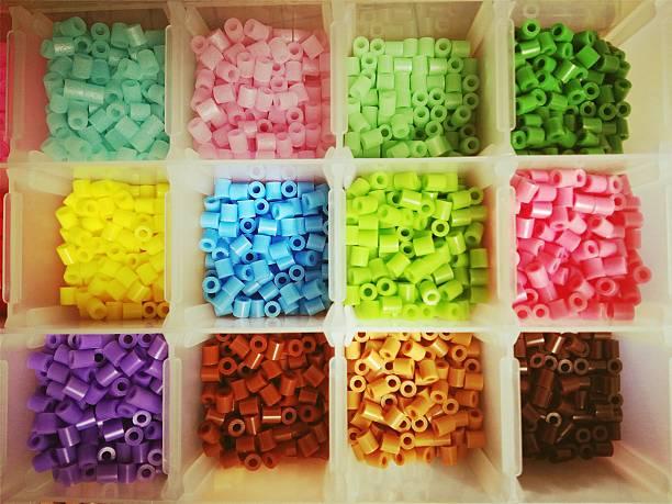 hama beads patrones mandalas