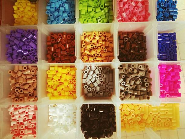 hama beads patrones para llaveros