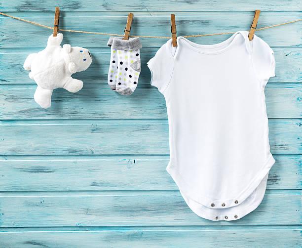 patrones ropa de bebé de punto hecha a mano