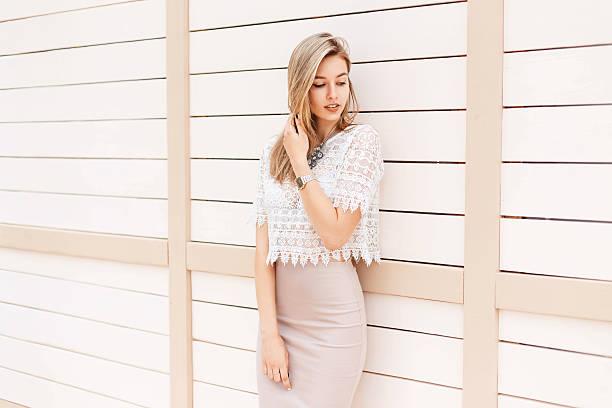 patrones blusas mujer