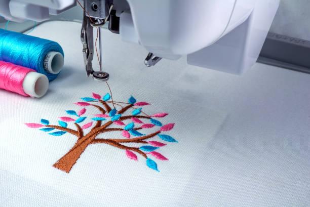 patrones de costura para niñas