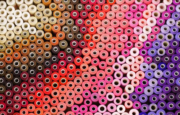 patrones de bordados de flores