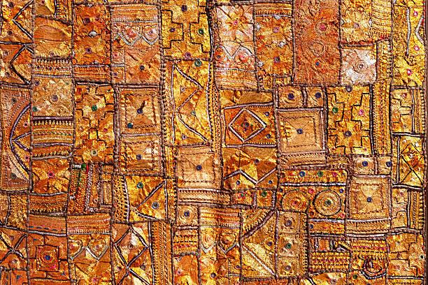 patrones de bordados para cojines