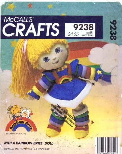 patrones de muñecas de trapo para descargar gratis