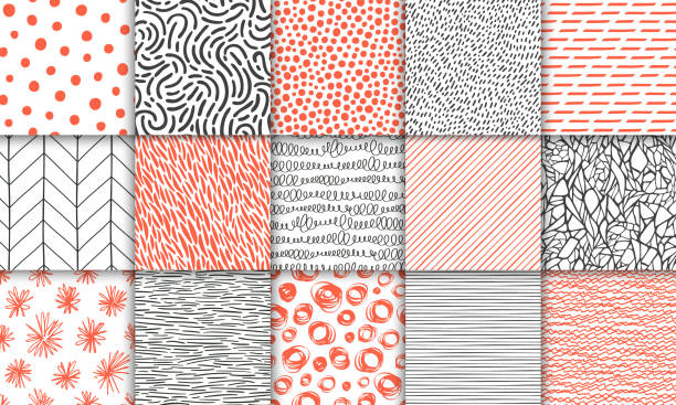 patrones armonicos