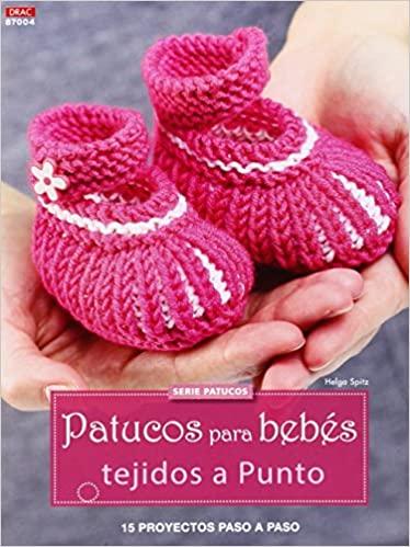 crochet patrones pdf