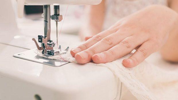 patrones burda faldas