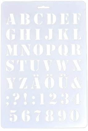 patrones letras punto de cruz