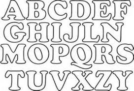 patrones letras disney punto de cruz