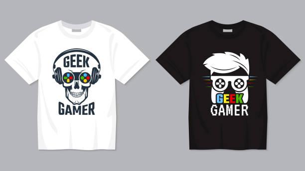 patrones de camisetas para hombres