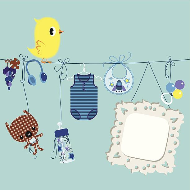 patrones de baberos para bebes
