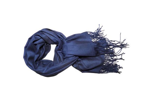 patrones cuellos de lana dos agujas