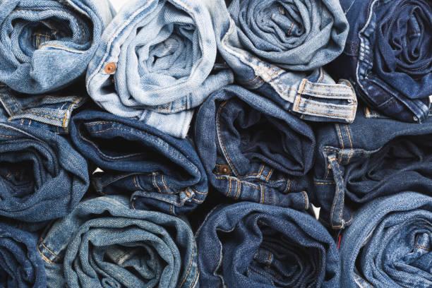 patrones de pantalones cortos