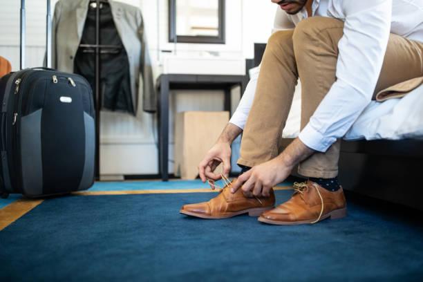 patrones de zapatos de goma eva