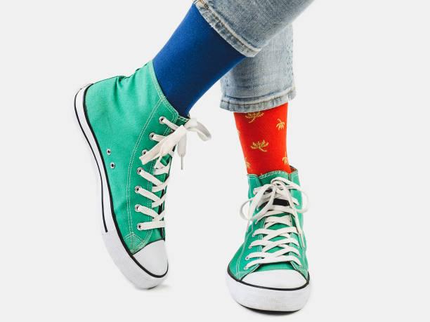 patrones de zapatos para muñecos