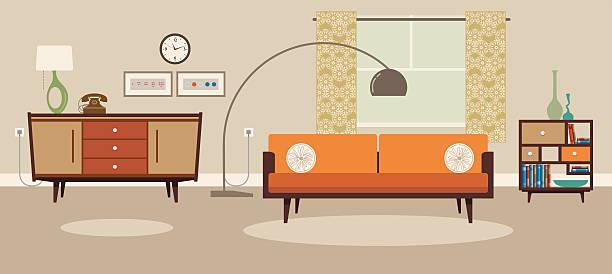 patrones muebles de carton