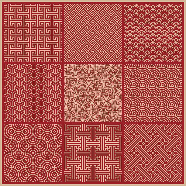 zentangle patrones para principiantes