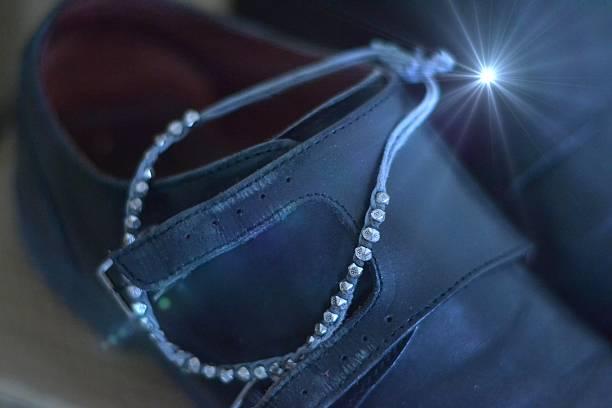 patrones de pulseras hilo encerado