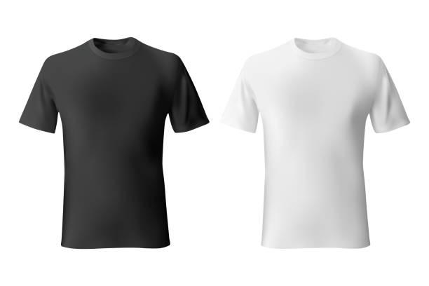 patrones ropa deportiva pdf
