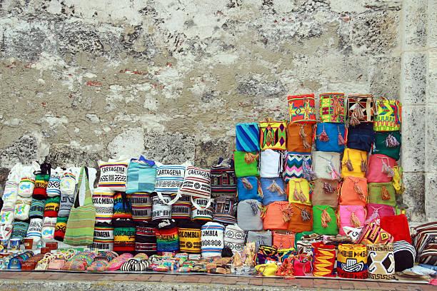 patrones wayuu crochet