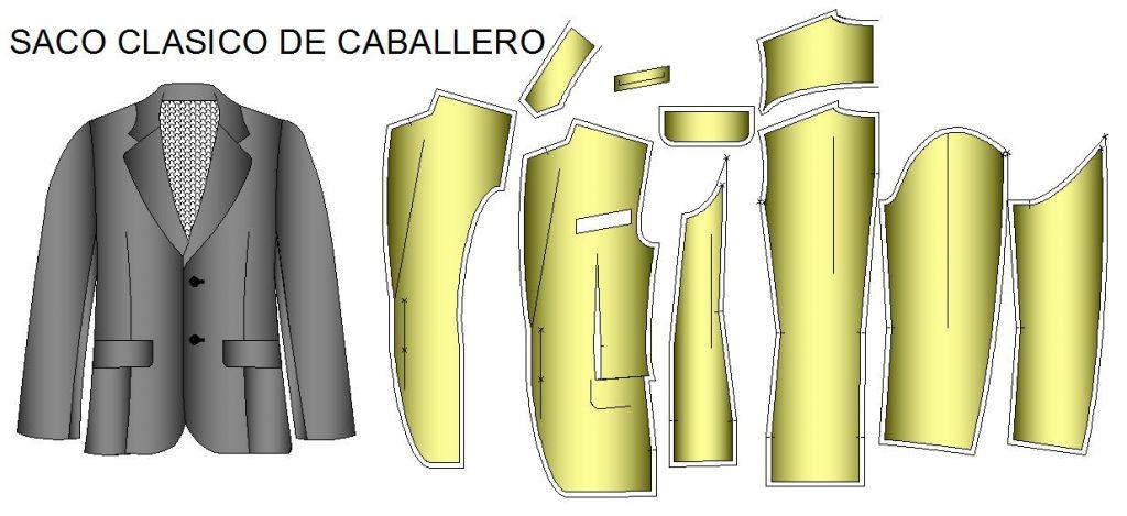 patrones de trajes de gitana