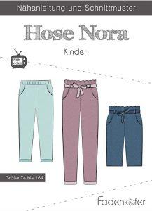 patrones de pantalones anchos