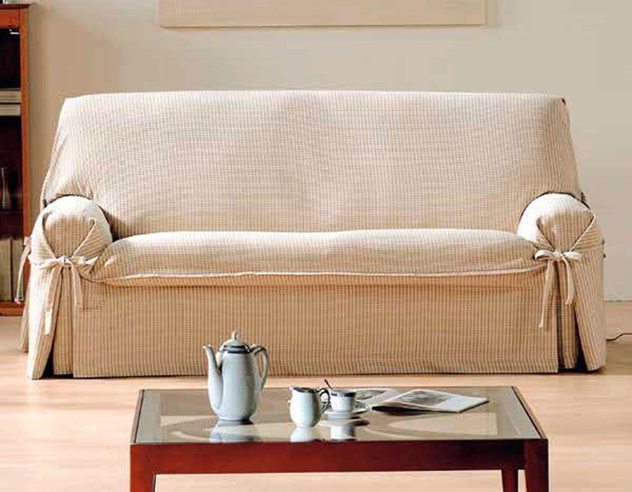 patrones de fundas de sofas