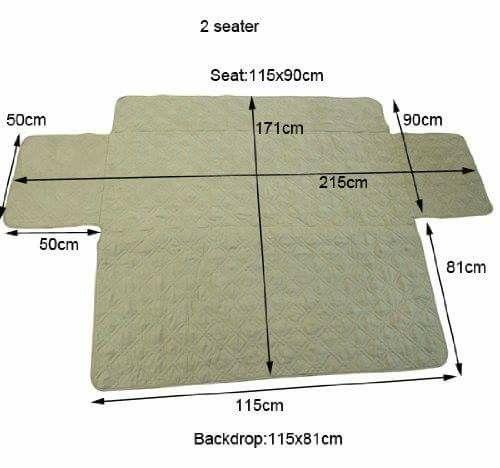 patrones para hacer fundas de sofas