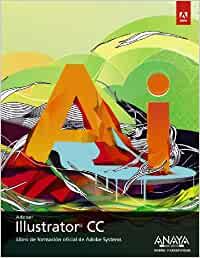 patrones para illustrator